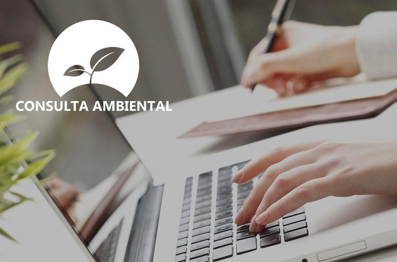 boletín mensual de asesoría ambiental