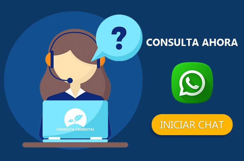 iniciar chat por whatsapp
